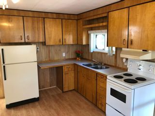 Photo 6: 40 8266 KING GEORGE Boulevard in Surrey: Bear Creek Green Timbers Manufactured Home for sale : MLS®# R2605811