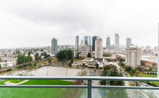 Photo 15: 2204 4900 LENNOX Lane in Burnaby: Metrotown Condo for sale (Burnaby South)  : MLS®# R2224785