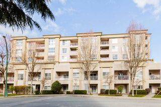 "Photo 15: 501 22230 NORTH Avenue in Maple Ridge: West Central Condo for sale in ""SOUTHRIDGE TERRACE"" : MLS®# R2444899"