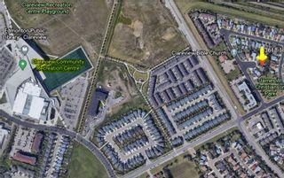 Photo 42: 3618 145 Avenue in Edmonton: Zone 35 House for sale : MLS®# E4234700