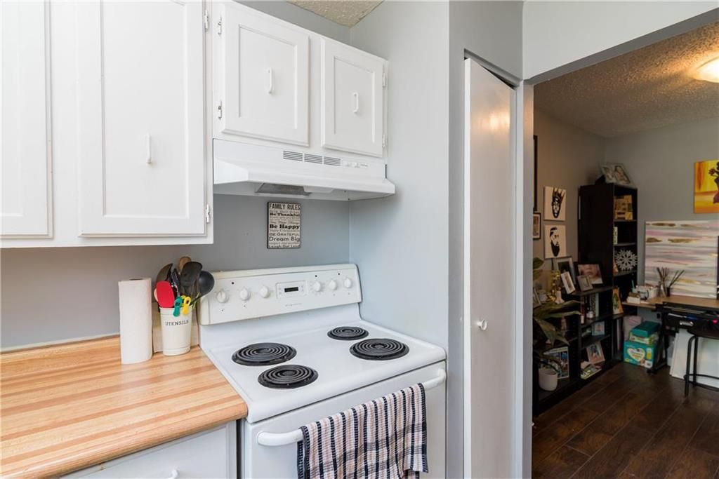 Photo 14: Photos: 749 Adsum Drive in Winnipeg: Maples Residential for sale (4H)  : MLS®# 202110731