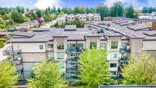 "Photo 17: 410 11935 BURNETT Street in Maple Ridge: East Central Condo for sale in ""The Kensington"" : MLS®# R2591329"
