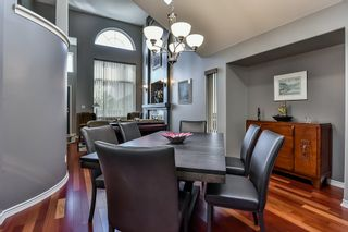 Photo 5: 1273 AMAZON Drive in Port Coquitlam: Riverwood House for sale : MLS®# R2197009