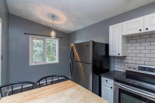 Photo 10: 50 Brookshire Street in Winnipeg: Lakeside Meadows Residential for sale (3K)  : MLS®# 202101352