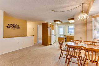 Photo 3: 2619 Dovely Court SE in Calgary: Dover Row/Townhouse for sale : MLS®# A1152690