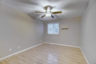 Photo 19: 404 1540 29 Street NW in Calgary: St Andrews Heights Apartment for sale : MLS®# C4281452
