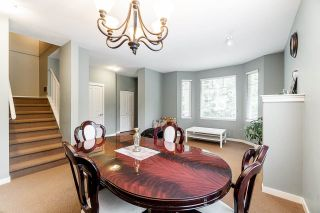 Photo 9: 54 6575 192 Street in Surrey: Clayton Townhouse for sale (Cloverdale)  : MLS®# R2591526