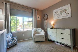 Photo 40: LA COSTA Condo for sale : 2 bedrooms : 7312 Alta Vista in Carlsbad