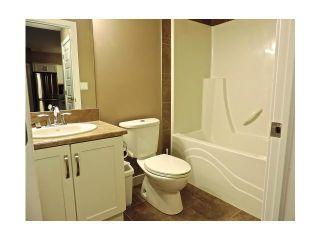Photo 13: # 109 8730 82 AV NW in EDMONTON: Zone 18 Condo for sale (Edmonton)  : MLS®# E3387104