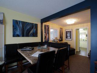 Photo 7: 425 Crescent Road E in Portage la Prairie: House for sale : MLS®# 202101949