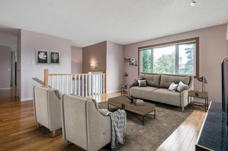 Photo 7: 6831 Huntchester Road NE in Calgary: Huntington Hills Detached for sale : MLS®# A1141431