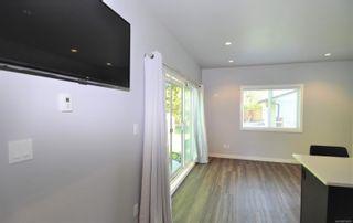 Photo 31: 3245 Keats St in : SE Cedar Hill House for sale (Saanich East)  : MLS®# 874843