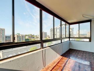 Photo 17: 904 1026 Johnson St in : Vi Downtown Condo for sale (Victoria)  : MLS®# 881912
