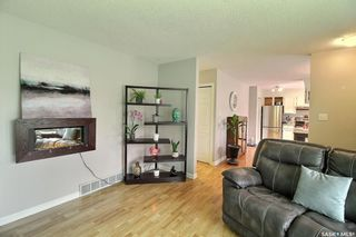 Photo 10: 50 19th Street East in Prince Albert: East Hill Residential for sale : MLS®# SK874088
