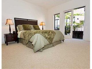 Photo 8: 1423 W 11TH Avenue in Vancouver: Fairview VW Condo for sale (Vancouver West)  : MLS®# V974040