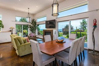 Photo 10: 5763 Coral Rd in : CV Courtenay North House for sale (Comox Valley)  : MLS®# 881526