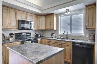 Photo 7: 14059 152 Avenue in Edmonton: Zone 27 House for sale : MLS®# E4242000