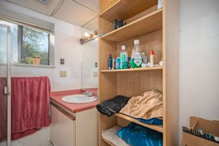 Photo 25: 3170 CAPSTAN Crescent in Coquitlam: Ranch Park House for sale : MLS®# R2617075