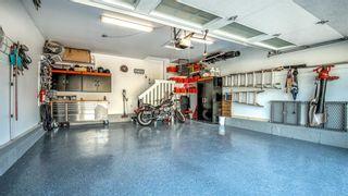 Photo 50: 162 Hidden Creek Heights NW in Calgary: Hidden Valley Detached for sale : MLS®# A1054917