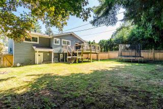 "Photo 19: 15074 ROBIN Crescent in Surrey: Bolivar Heights House for sale in ""Bolivar Heights"" (North Surrey)  : MLS®# R2400147"