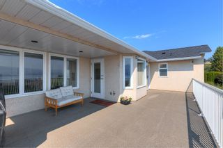 Photo 21: 3455 Apple Way Boulevard in West Kelowna: Lakeview Heights House for sale (Central Okanagan)  : MLS®# 10167974