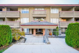 """Photo 14: 106 436 SEVENTH Street in New Westminster: Uptown NW Condo for sale in """"REGENCY COURT"""" : MLS®# R2625493"""