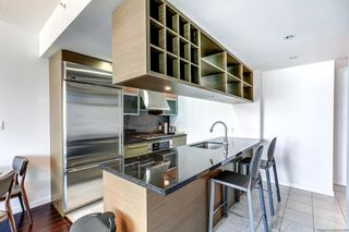 Photo 14: 3401 833 SEYMOUR Street in Vancouver: Downtown VW Condo for sale (Vancouver West)  : MLS®# R2621587