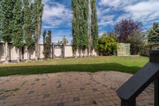 Photo 23: 6002 49 Avenue: Beaumont House for sale : MLS®# E4224166