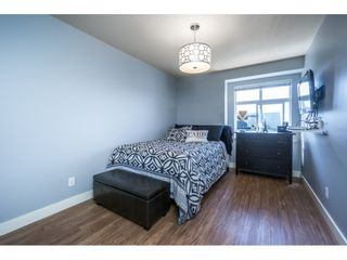 """Photo 14: 1 19932 70 Avenue in Langley: Willoughby Heights Townhouse for sale in """"SUMMERWOOD"""" : MLS®# R2162359"""