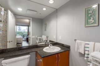 """Photo 10: 103 7138 COLLIER Street in Burnaby: Highgate Condo for sale in """"Highgate"""" (Burnaby South)  : MLS®# R2249334"""