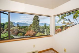 """Photo 22: 3635 W 14TH Avenue in Vancouver: Point Grey House for sale in """"POINT GREY"""" (Vancouver West)  : MLS®# R2615052"""