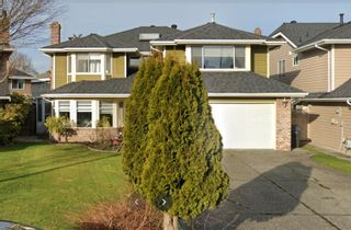 Main Photo: 3891 MCKAY Drive in Richmond: West Cambie House for sale : MLS®# R2612389