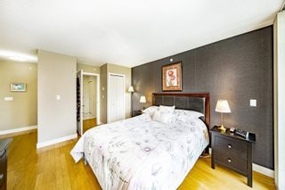 """Photo 23: 706 739 PRINCESS Street in New Westminster: Uptown NW Condo for sale in """"BERKLEY PLACE"""" : MLS®# R2609969"""