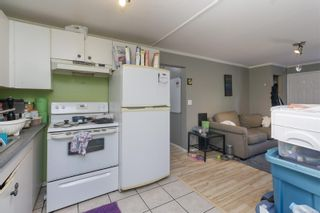 Photo 25: 1035 Russell St in : VW Victoria West House for sale (Victoria West)  : MLS®# 887083