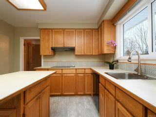 Photo 9: 2326 Epworth St in : OB North Oak Bay House for sale (Oak Bay)  : MLS®# 861336