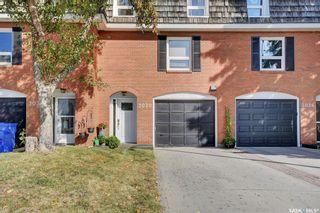 Main Photo: 3030 Gordon Road in Regina: Albert Park Residential for sale : MLS®# SK871451