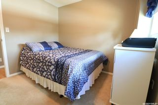 Photo 14: 8928 Thomas Avenue in North Battleford: Maher Park Residential for sale : MLS®# SK857233