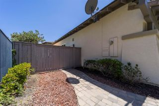 Photo 25: House for sale : 3 bedrooms : 3222 Rancho Milagro in Carlsbad