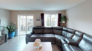 Photo 10: 20 2004 TRUMPETER Way in Edmonton: Zone 59 Townhouse for sale : MLS®# E4242010
