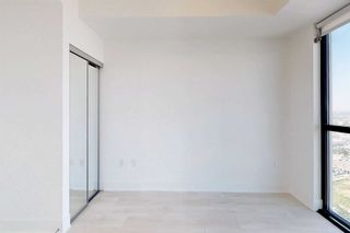 Photo 5: 3104 2908 Highway 7 Road in Vaughan: Concord Condo for lease : MLS®# N5065756