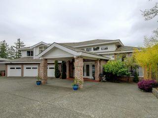 Photo 32: 4385 Wildflower Lane in : SE Broadmead House for sale (Saanich East)  : MLS®# 872387