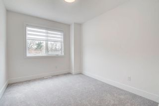 Photo 23: 10819 75 Avenue in Edmonton: Zone 15 House for sale : MLS®# E4241059