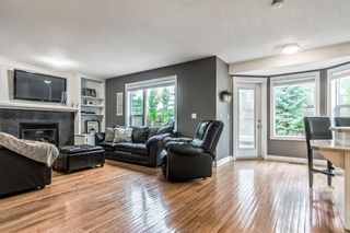 Photo 12: 323 Sunset Place: Okotoks Detached for sale : MLS®# A1128225