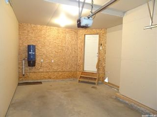 Photo 38: 2247 Wallace Street in Regina: Broders Annex Residential for sale : MLS®# SK741295