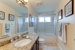 Photo 24: 5612 KINCAID ST in Burnaby: Deer Lake Place House for sale (Burnaby South)  : MLS®# V1082555