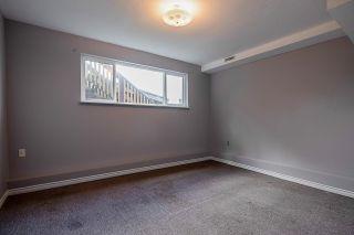 Photo 5: 7737 ALLMAN Street in Burnaby: Burnaby Lake Duplex for sale (Burnaby South)  : MLS®# R2621411
