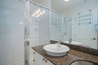 """Photo 16: 108 4233 BAYVIEW Street in Richmond: Steveston South Condo for sale in """"THE VILLAGE AT IMPERIAL LANDING"""" : MLS®# R2574832"""