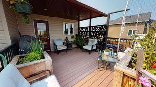 Photo 26: 11719 88 Street in Fort St. John: Fort St. John - City NE House for sale (Fort St. John (Zone 60))  : MLS®# R2607682