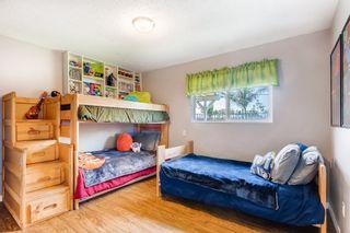 Photo 17: House for sale (San Diego)  : 4 bedrooms : 3574 Sandrock in Serra Mesa