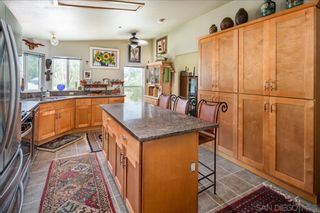 Photo 6: RAMONA House for sale : 3 bedrooms : 532 Pile St